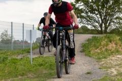 trailpark_werlte_5170