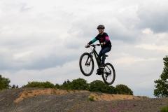 trailpark_werlte_5177