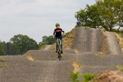 trailpark_werlte_5179