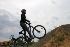trailpark_werlte_5183