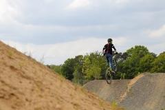 trailpark_werlte_5185