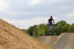 trailpark_werlte_5186