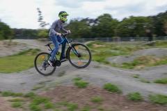 trailpark_werlte_5191