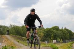 trailpark_werlte_5194