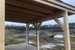 trailpark_werlte_5218