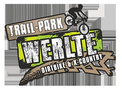 Trailpark Werlte